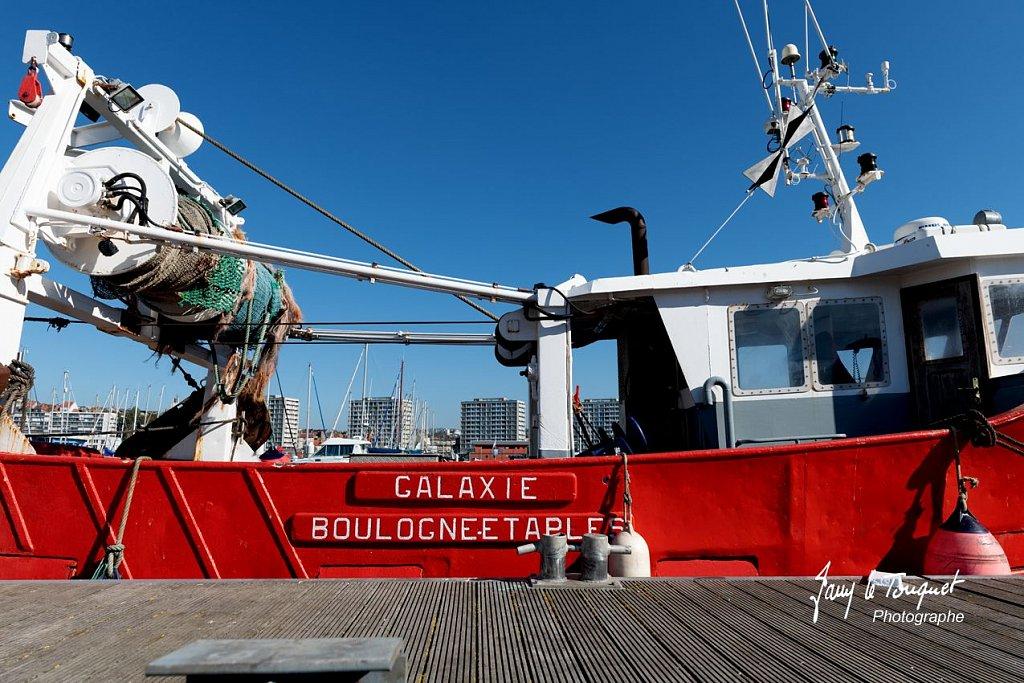 Boulogne-sur-Mer-0700.jpg