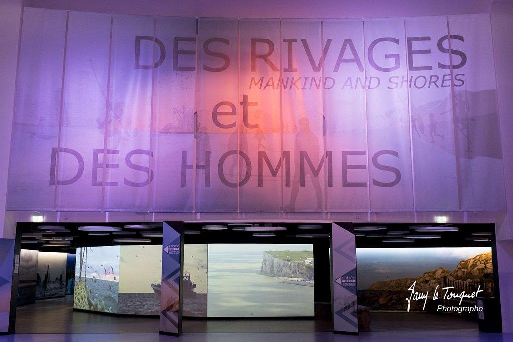 Boulogne-sur-Mer-0703.jpg