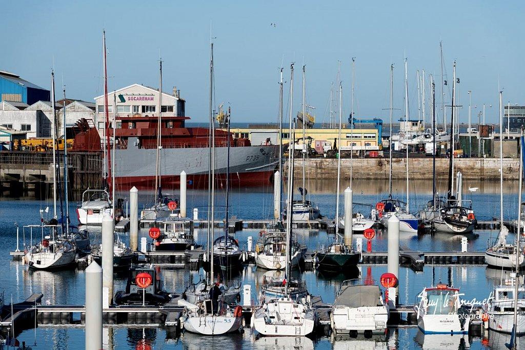 Boulogne-sur-Mer-0720.jpg