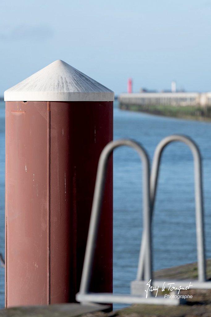 Boulogne-sur-Mer-0724.jpg