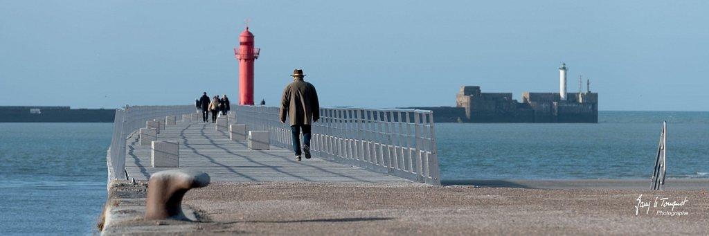 Boulogne-sur-Mer-0725.jpg