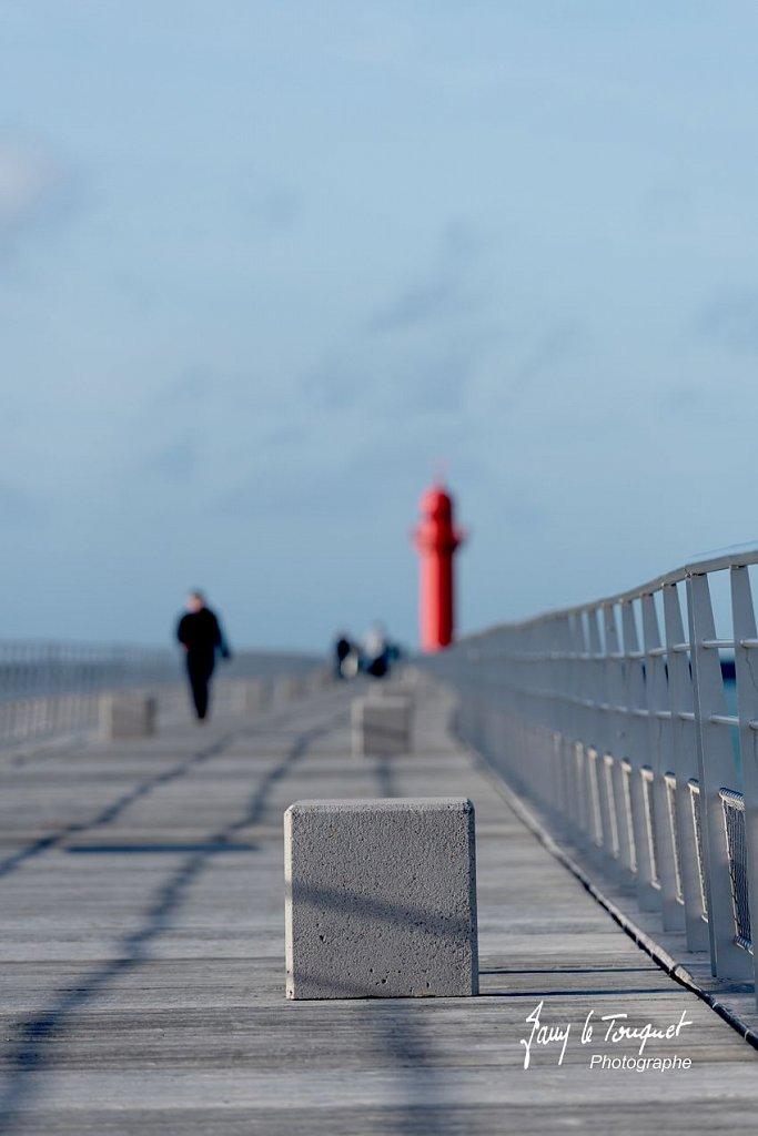 Boulogne-sur-Mer-0726.jpg