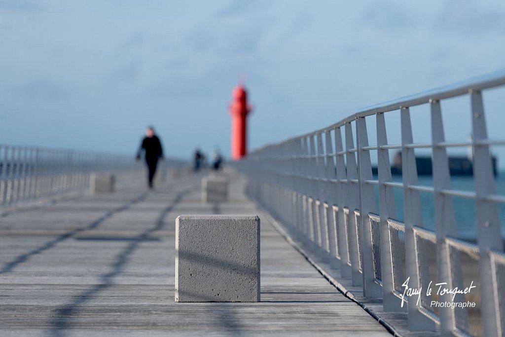 Boulogne-sur-Mer-0727.jpg