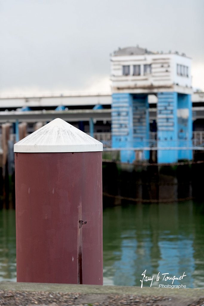 Boulogne-sur-Mer-0730.jpg