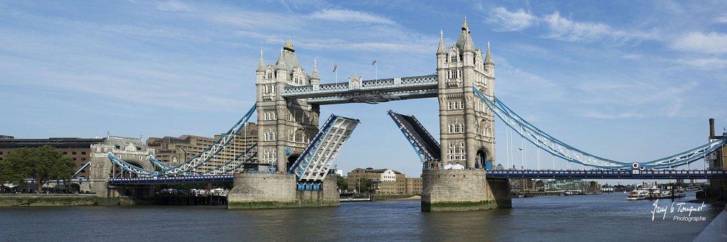 Londres-0149.jpg
