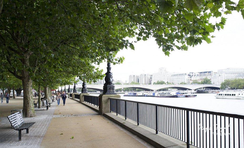 Londres-0124.jpg