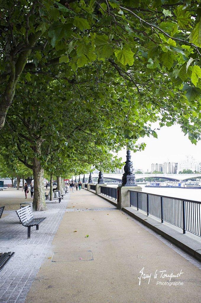 Londres-0125.jpg