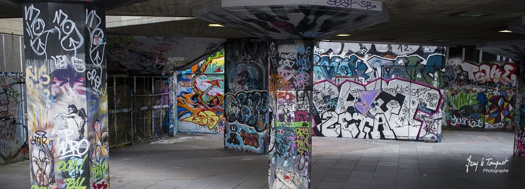Londres-0126.jpg