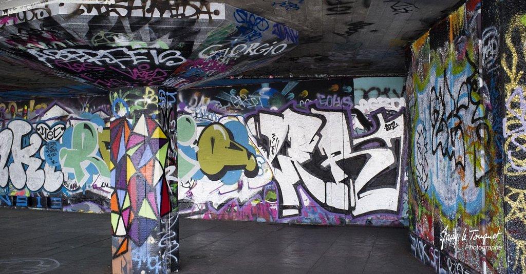 Londres-0129.jpg