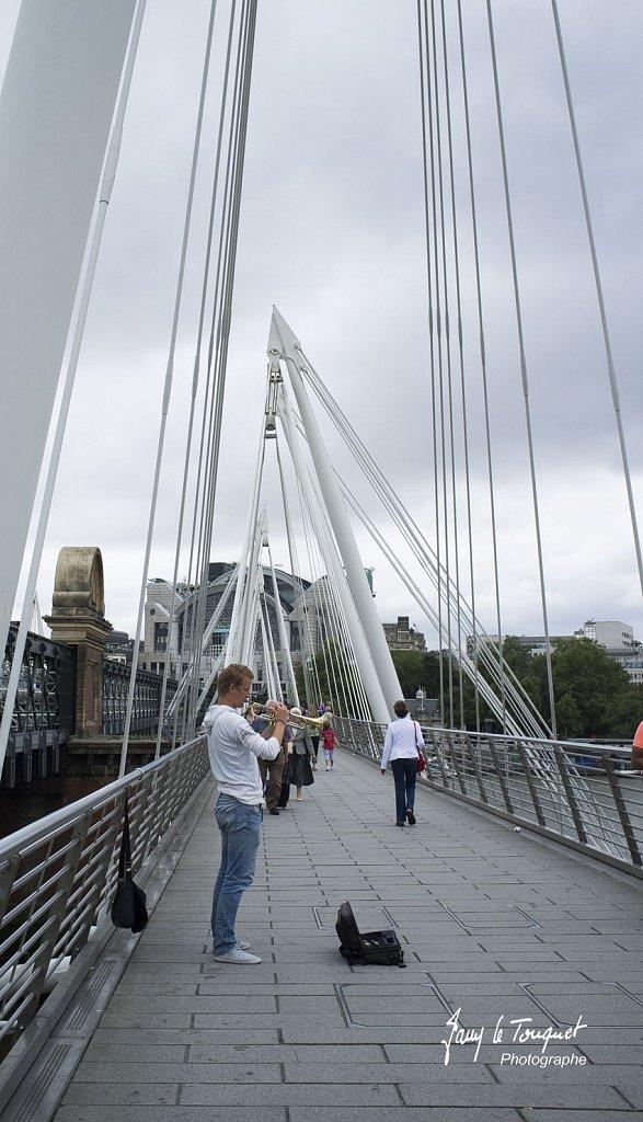 Londres-0130.jpg