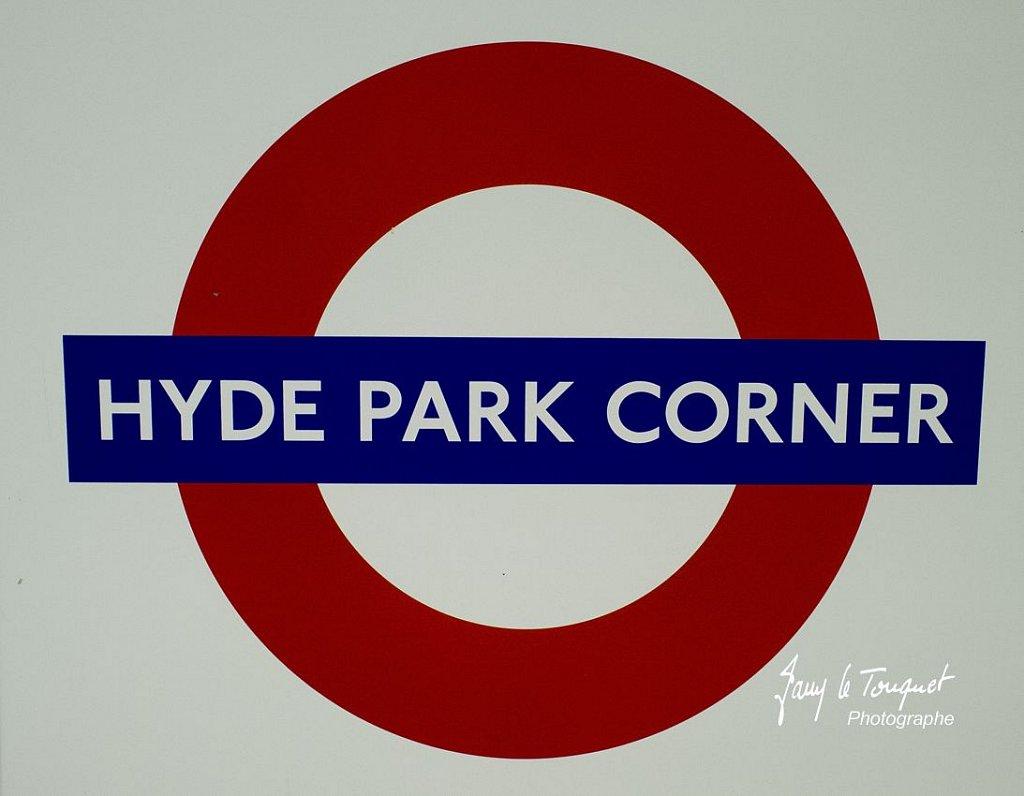 Londres-0132.jpg