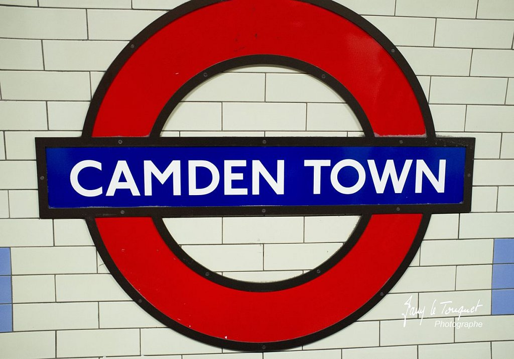 Londres-0133.jpg