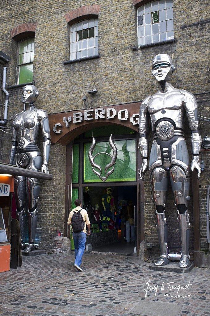 Londres-0134.jpg