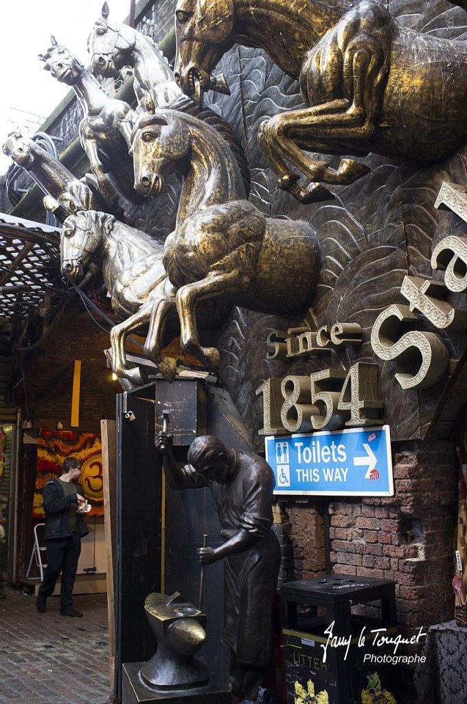 Londres-0137.jpg