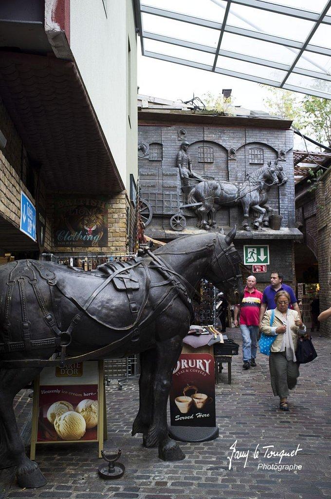 Londres-0140.jpg
