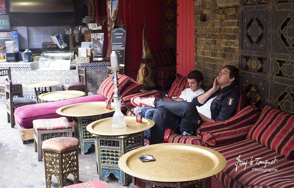 Londres-0141.jpg