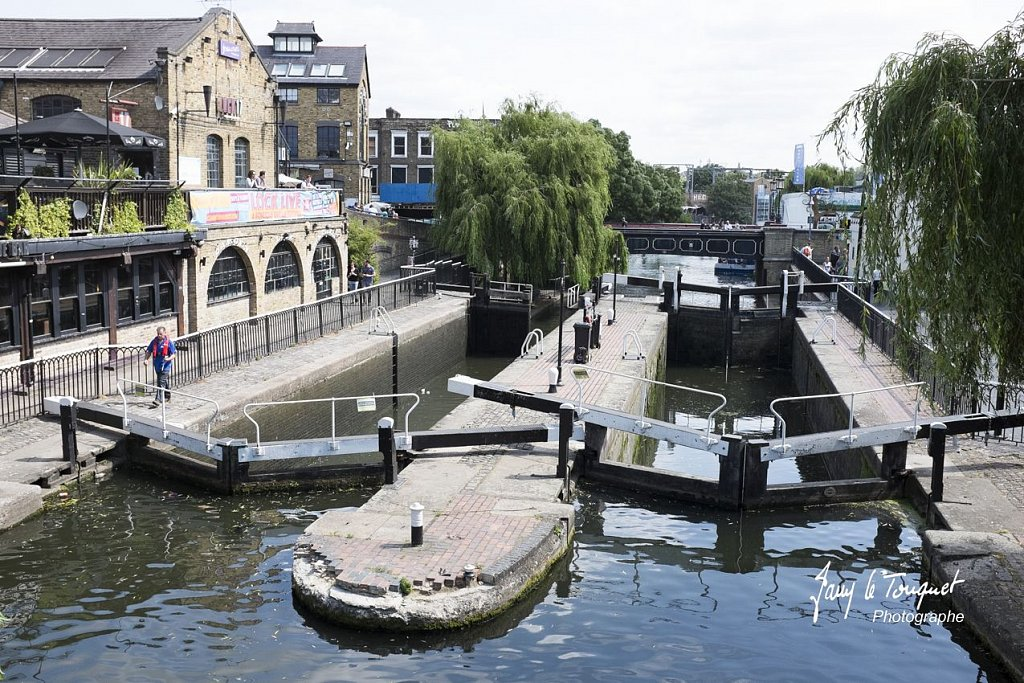 Londres-0157.jpg