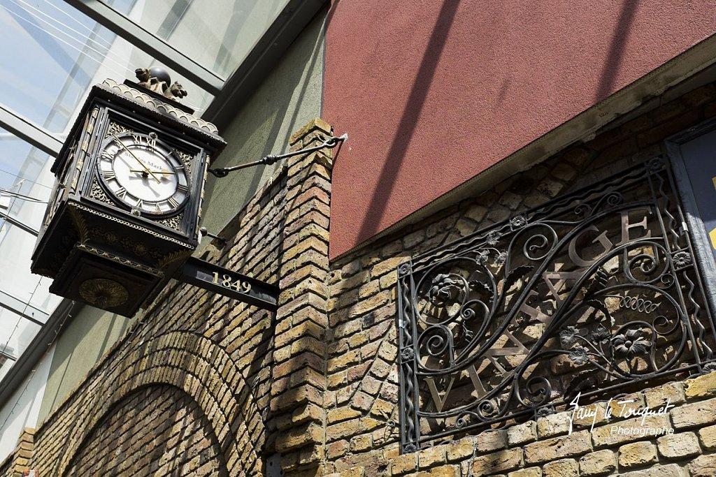 Londres-0166.jpg