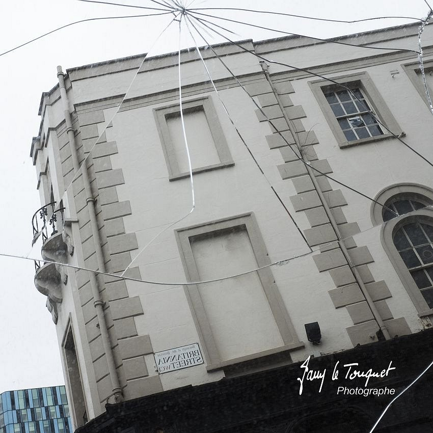 Londres-0173.jpg