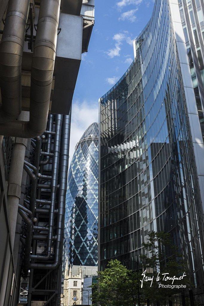 Londres-0176.jpg