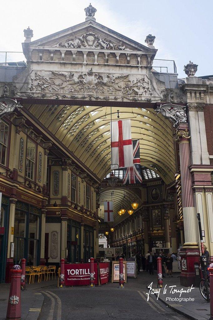 Londres-0177.jpg