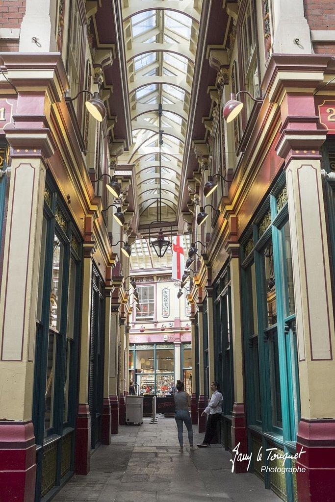 Londres-0181.jpg