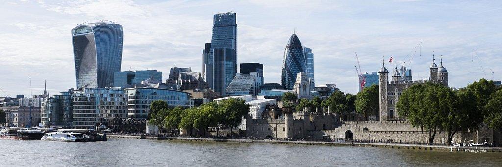 Londres-0187.jpg