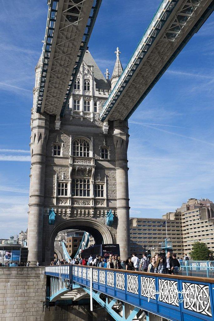 Londres-0188.jpg