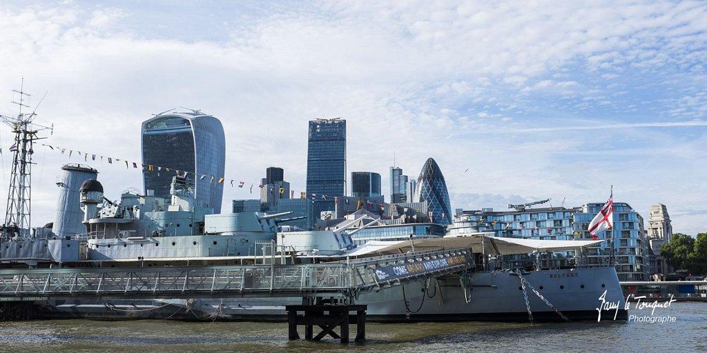 Londres-0190.jpg