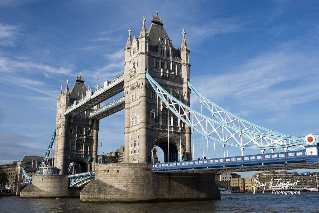 Londres-0196.jpg