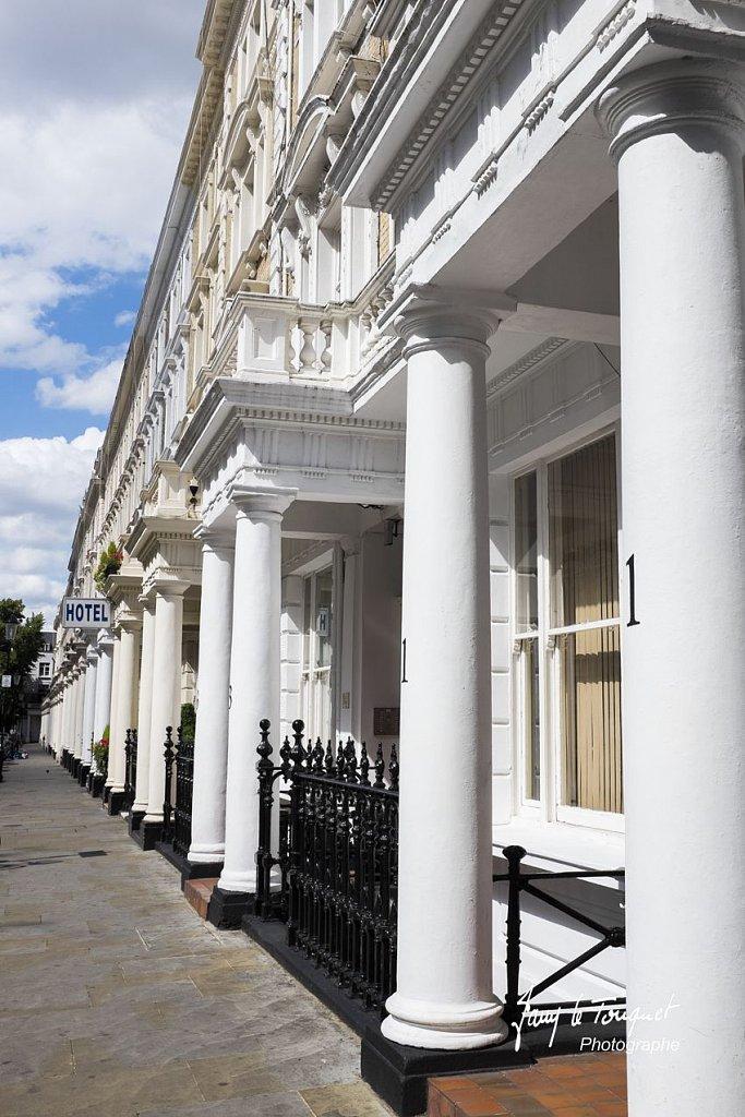Londres-0208.jpg