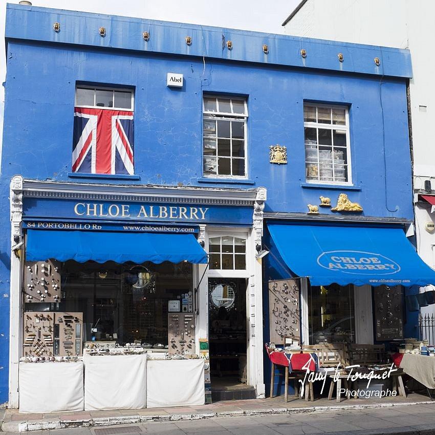 Londres-0210.jpg