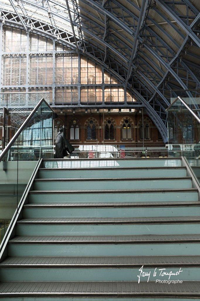 Londres-0211.jpg
