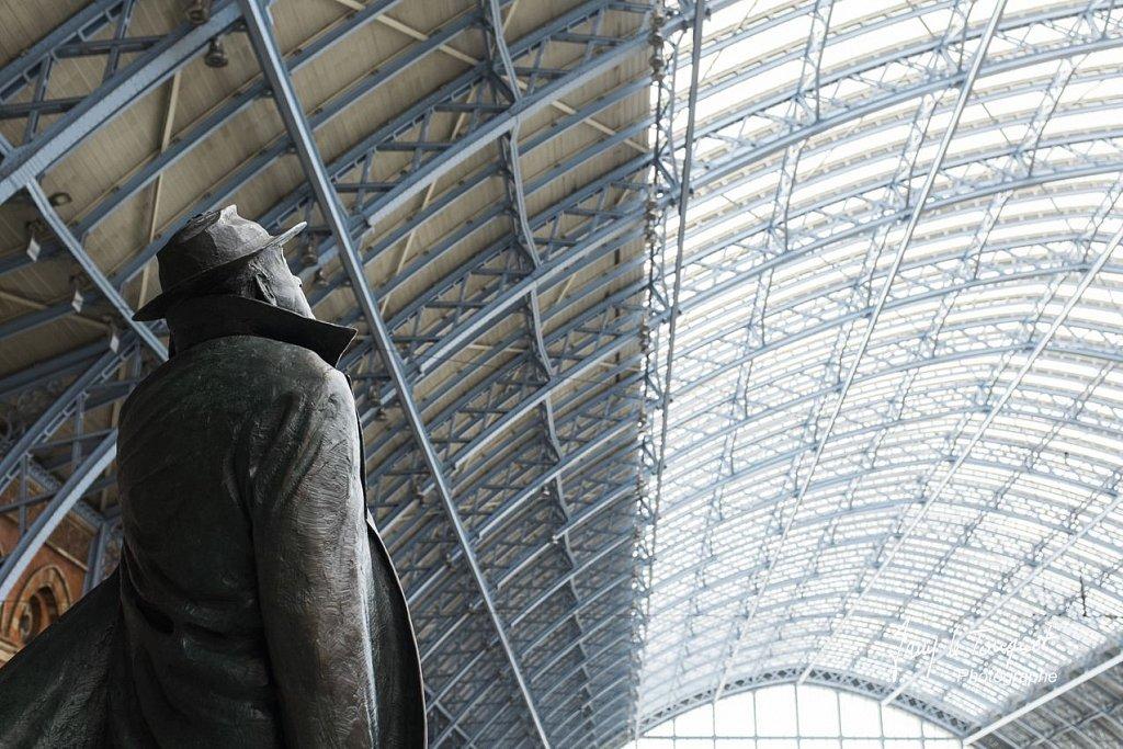 Londres-0212.jpg