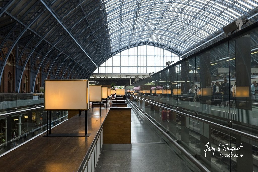 Londres-0213.jpg