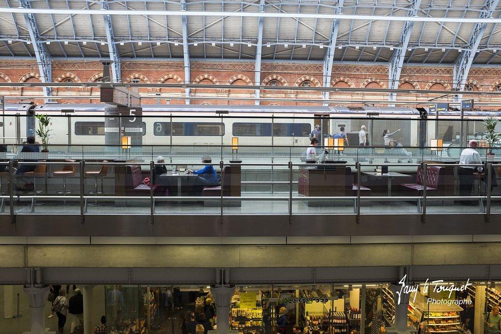 Londres-0216.jpg