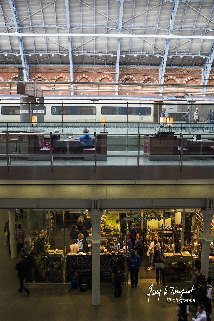 Londres-0217.jpg