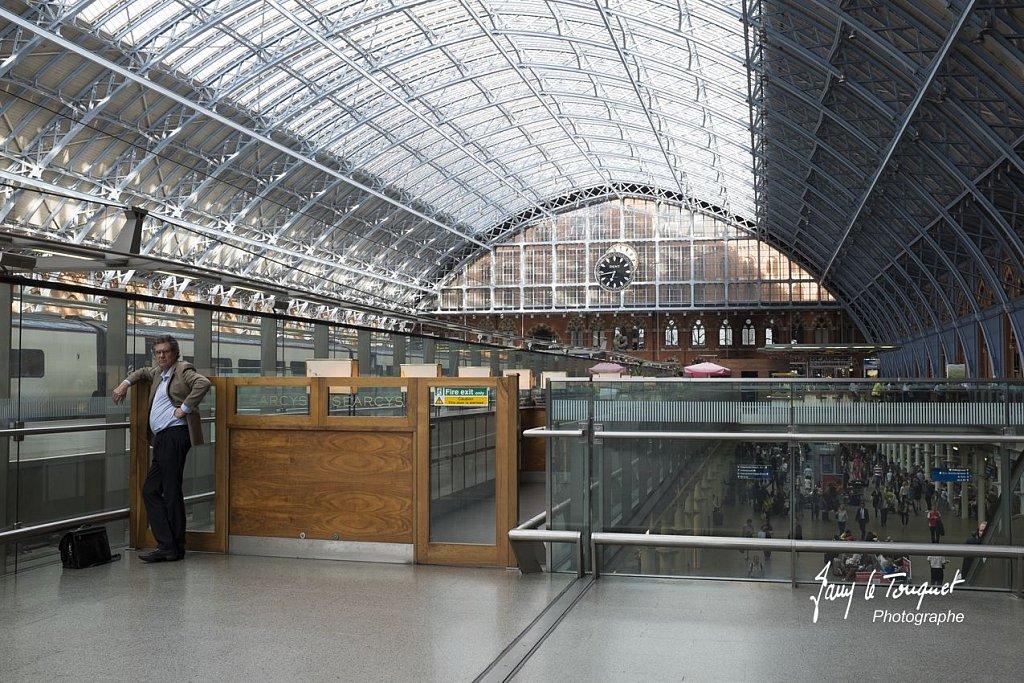 Londres-0218.jpg