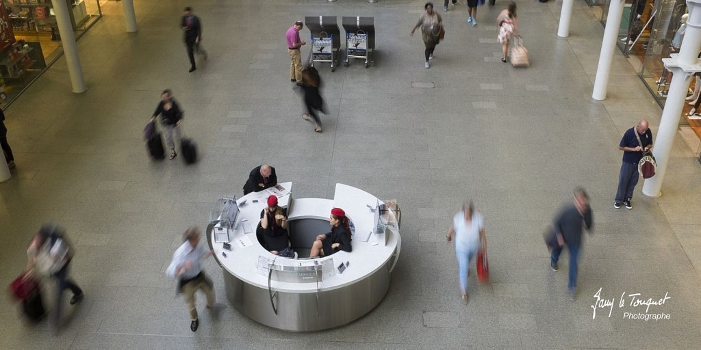 Londres-0219.jpg
