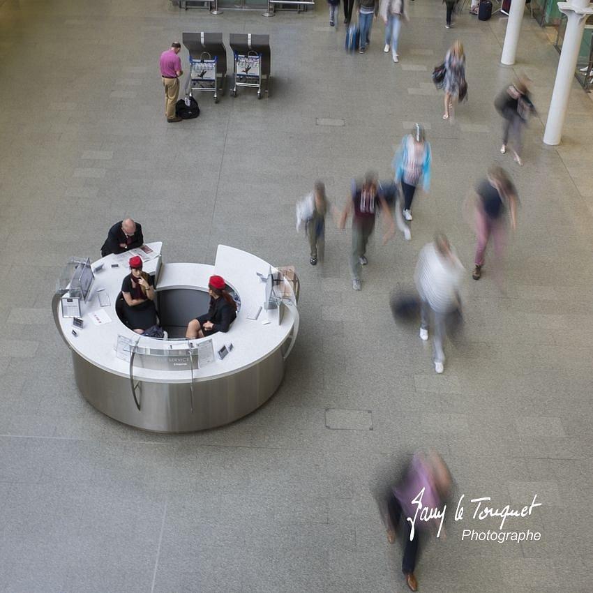 Londres-0220.jpg