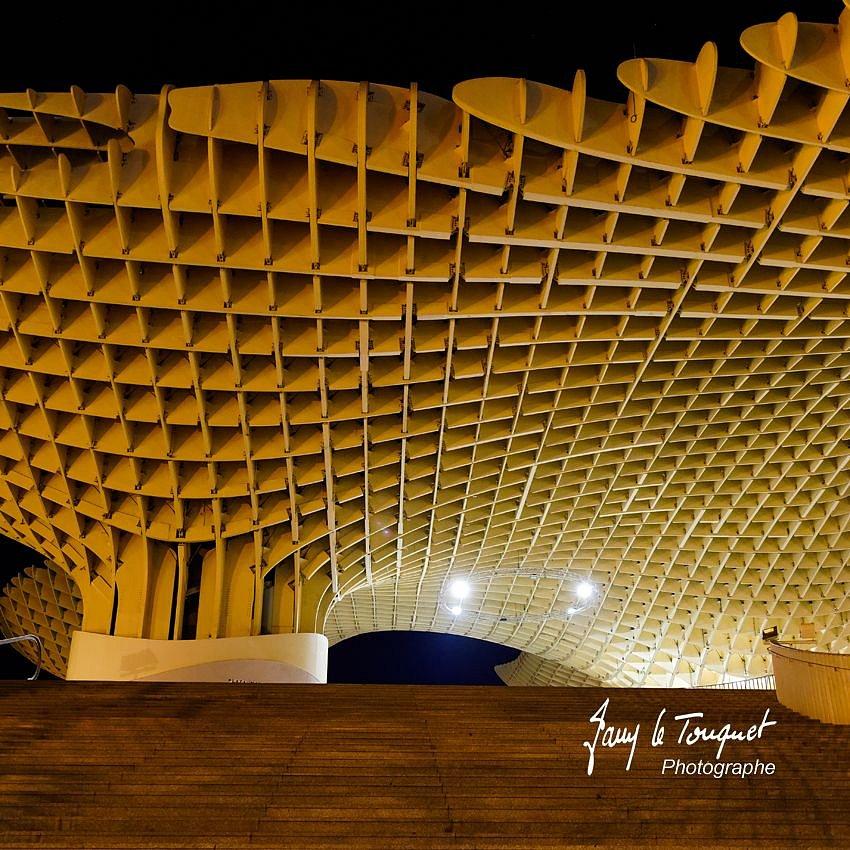 Seville-0001.jpg