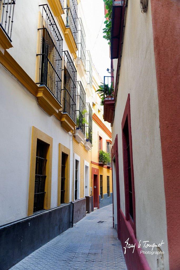 Seville-0008.jpg