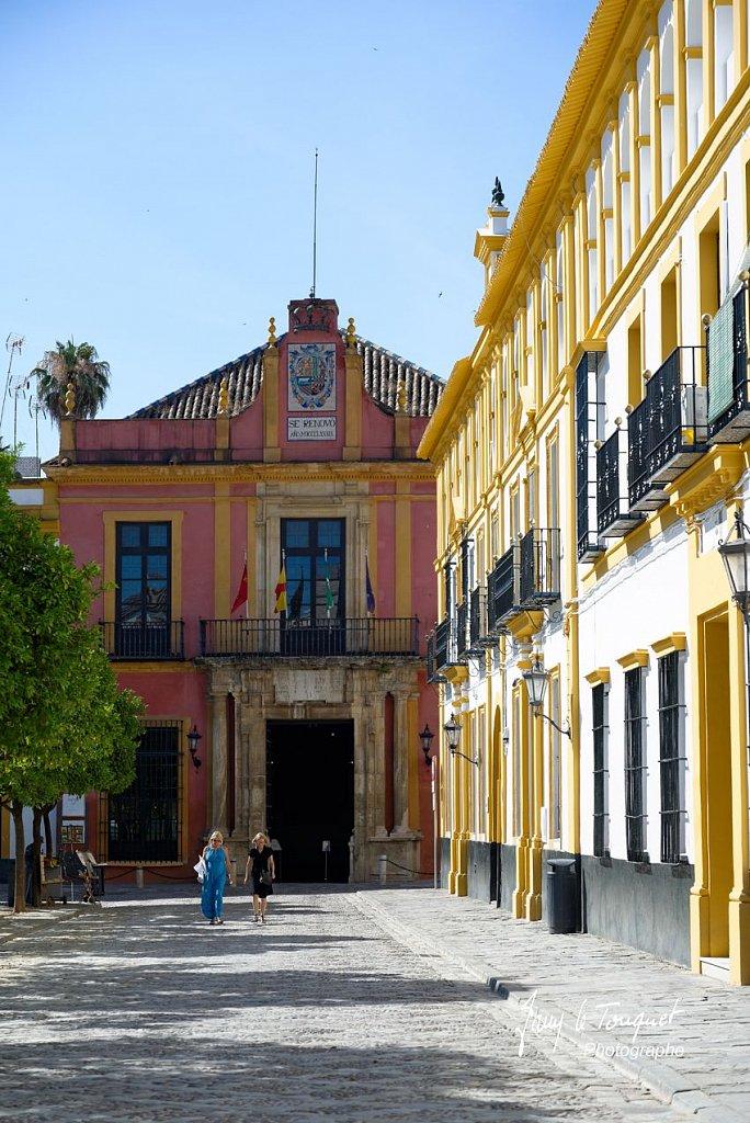 Seville-0013.jpg