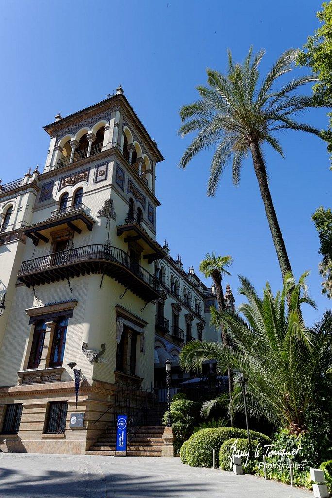 Seville-0023.jpg