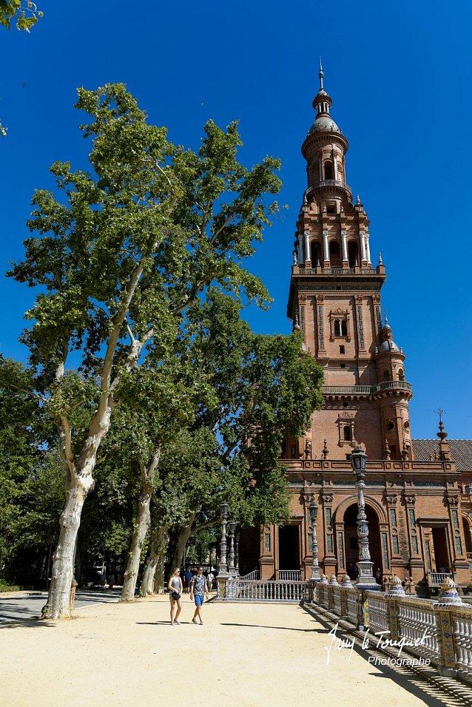 Seville-0031.jpg