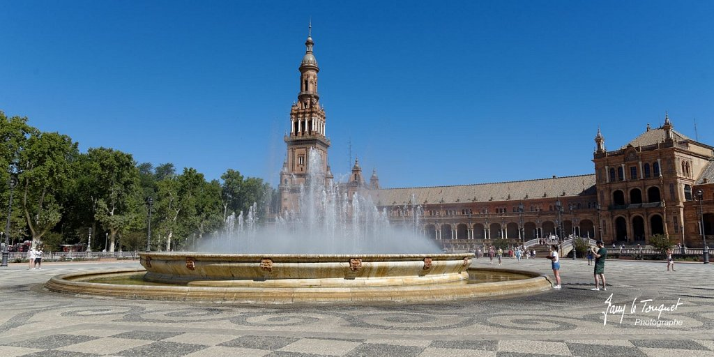Seville-0036.jpg