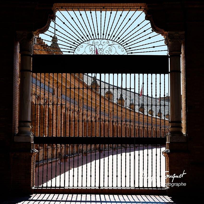 Seville-0052.jpg
