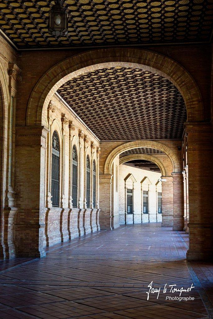 Seville-0053.jpg