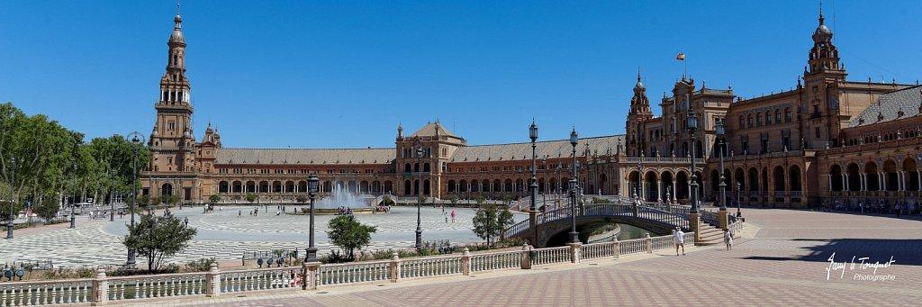 Seville-0057.jpg