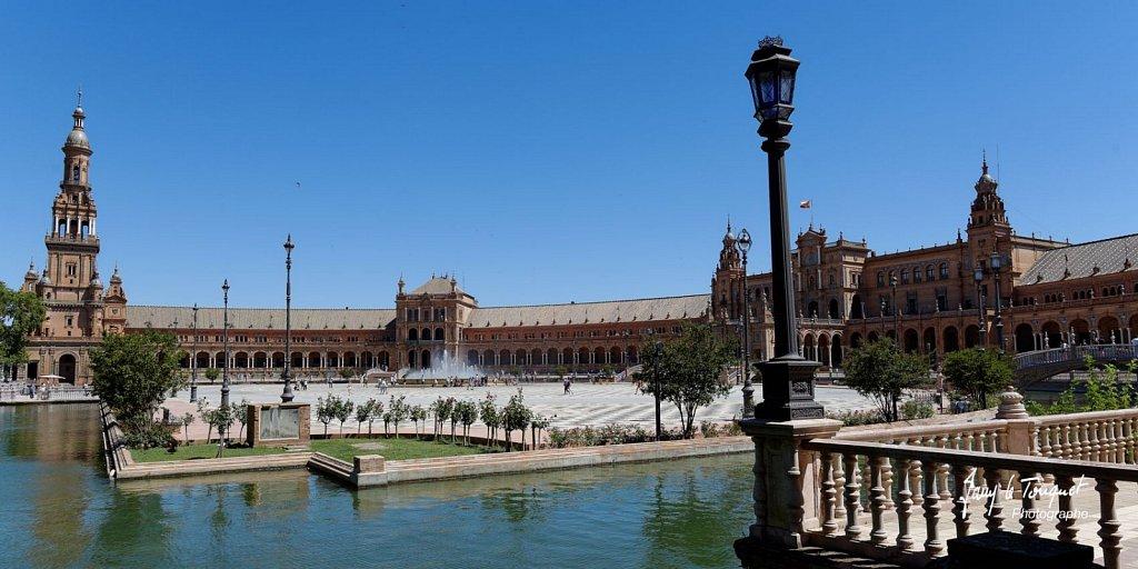 Seville-0061.jpg
